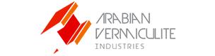 Arabian Vermiculite Industries